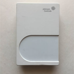 Johnson Controls SEN-600-1 Remote Indoor Sensor