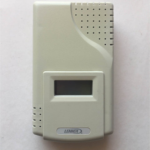 Lennox 77N39 CO2 Ventilation Controller