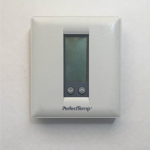 Enerstat PerfectTemp DSL-300 Thermostat