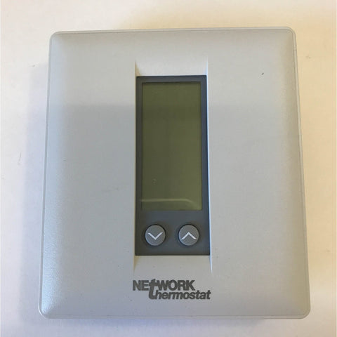 Network Thermostat SST-1