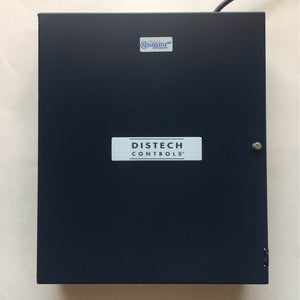 Distech EC-BOS-403 Controller with Enclosure