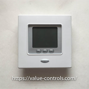 Carrier ComfortPro 33CSCPACHP-01 Thermostat