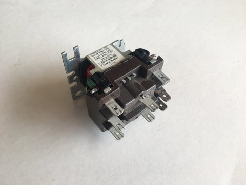 Honeywell R8222D 1006 Relay