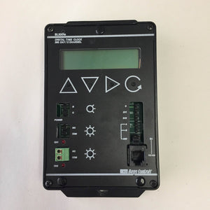 Basys Controls SL1001A Digital Time Clock
