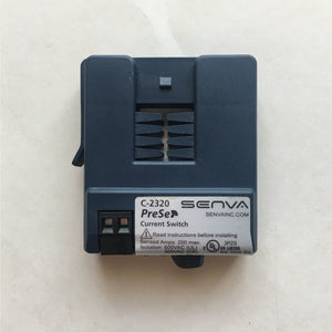 Senva C-2320 Mini Split Core Digital Output