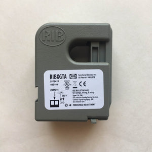 Functional Devices RIBXGTA Current Sensor