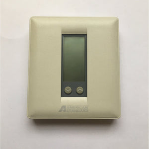 American Standard ASYSTAT701A Thermostat