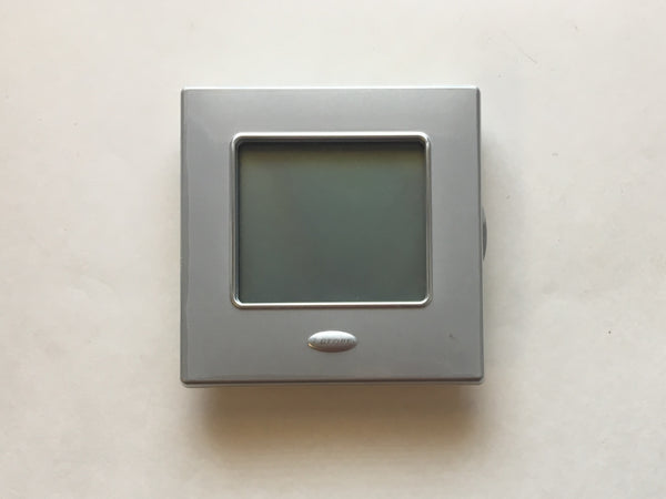 Carrier 33CS2PP2S-01 Commercial Thermostat