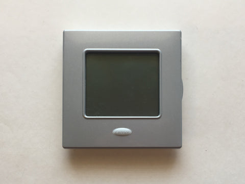 Carrier 33CS2PPRH-02 Commercial Thermostat