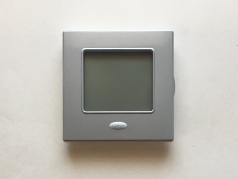 Carrier 33CS2PPRH-03 Commercial Thermostat