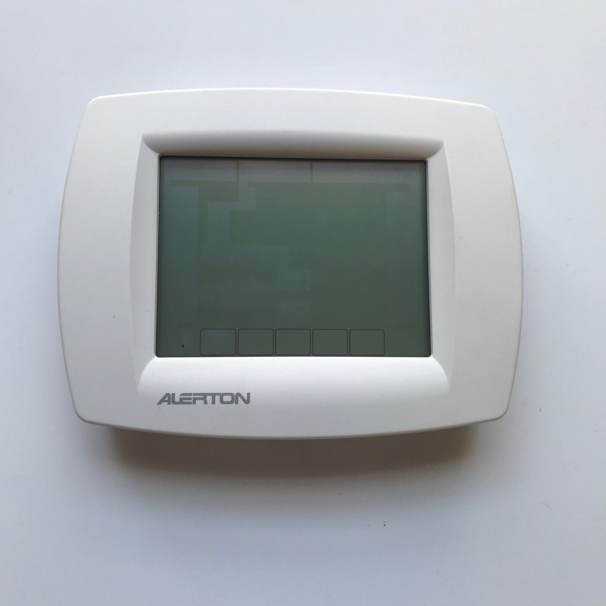 Alerton VLD-362 Free-Programmable Controller