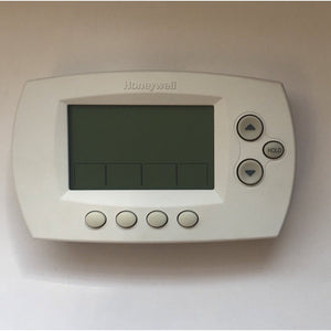 Honeywell TH6320WF1005 Programmable Thermostat