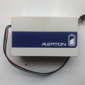 Alerton ACM-BATT Battery