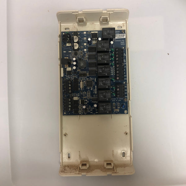 Ecobee Equipment Interface Module