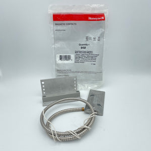 Honeywell 958 Door Contact
