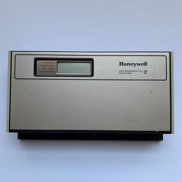 Honeywell Thermostat T7300A1005