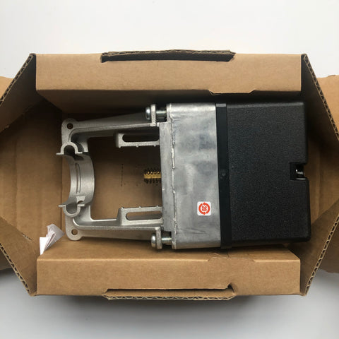 Honeywell Actuator ML7984A4009