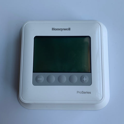 Honeywell TH4210U2002