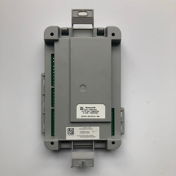 Honeywell RedLink THM5421R02 Equipment Interfaxe Module EIM