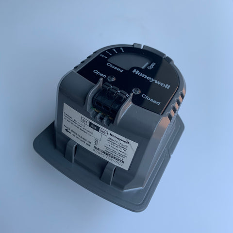 Honeywell Actuator M847D-ZONE