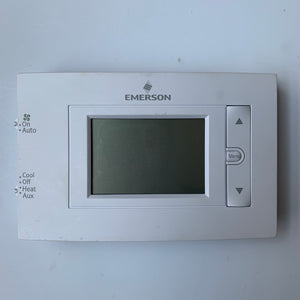 Emerson 1F83H-21NP