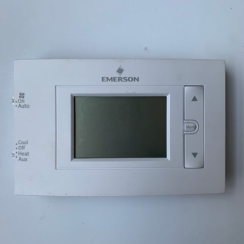 Emerson Thermostat 1F83H-21NP