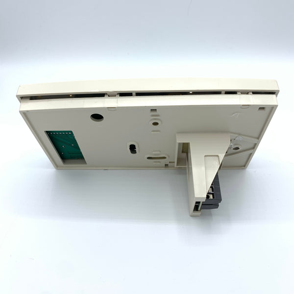 Carrier Thermostat 33CSTMT-01