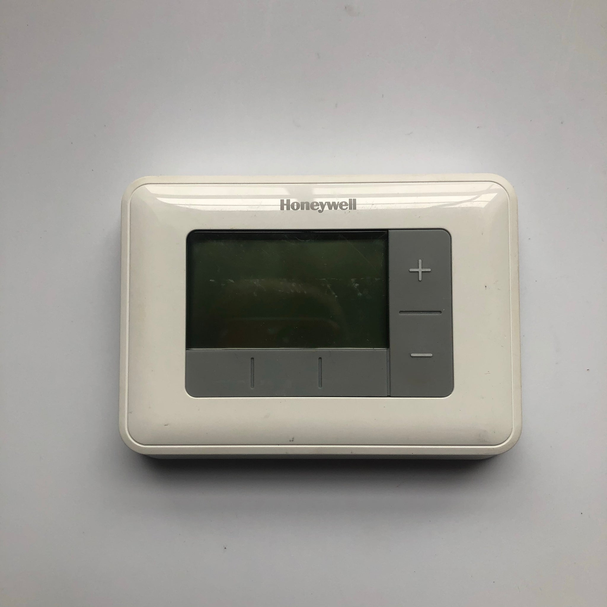 Honeywell Thermostat RTH6360D1002