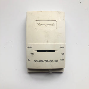 Honeywell Thermostat T834N1002