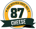 87 Cheese products by Jordy Nelson NFL Green Bay Packers wide receiver