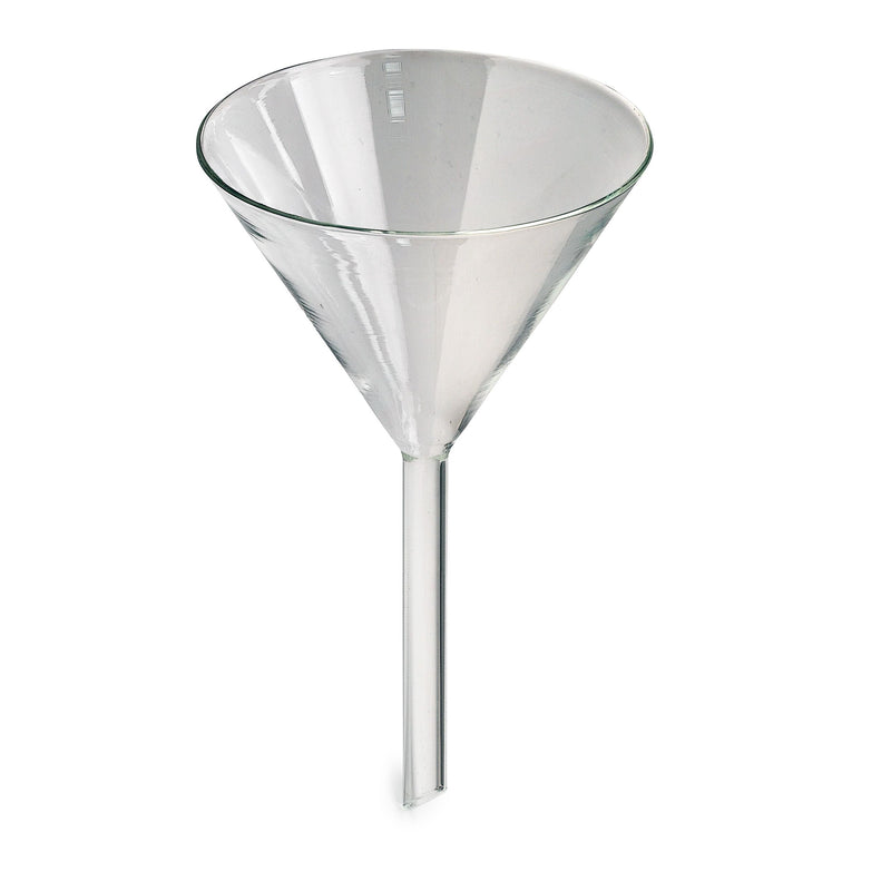 Replacement Pour Over Funnel - Iron & Sprout