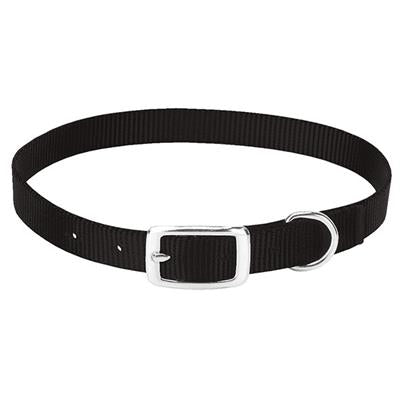 Nylon Goat Collar