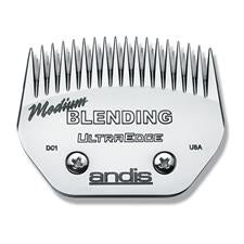 Andis Replacement Blades