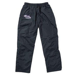 Wash Pant Youth
