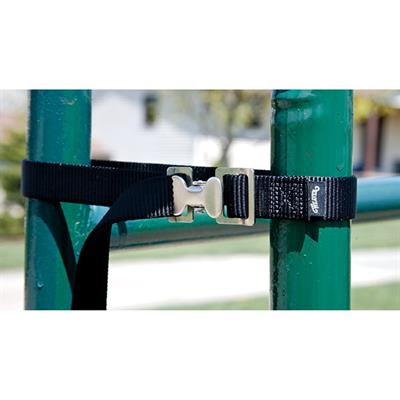 Multi Purpose Tie Straps