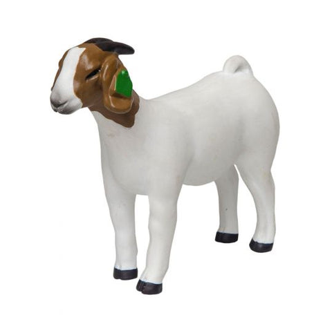 Image of LB Show Animal Toys