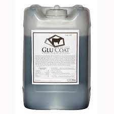 Glu-Coat Cattle