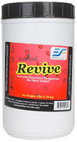 Revive 3# Jar