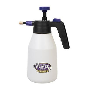 Pump Sprayer
