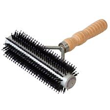 Brush Fluffer Mini Wide Range
