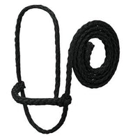 Halter Sheep/Goat Rope