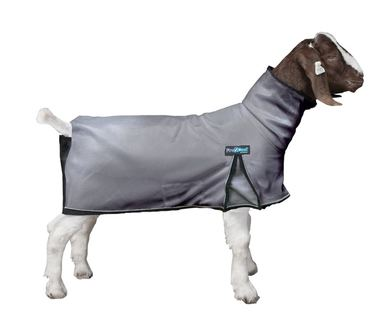 Image of ProCool Goat Blankets
