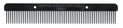 Image of Replacement Comb Blades