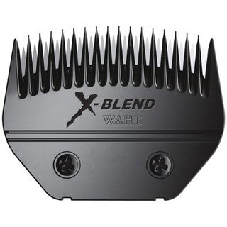 Image of Blades Wahl Replacement