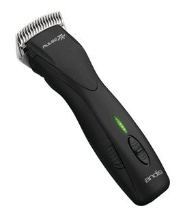 Image of Pulse ZR Cordless