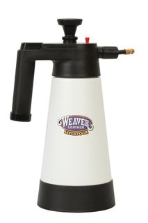 Image of Pump Sprayer