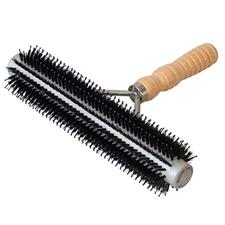 Brush Fluffer Wide Range