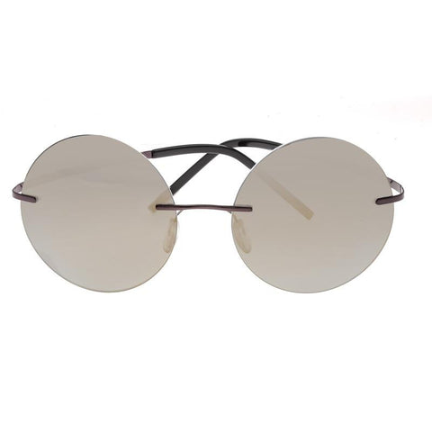 Breed Sunglasses Bellatrix 045bn
