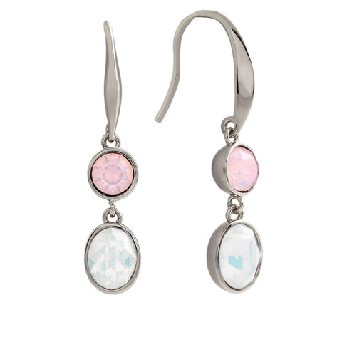 Bertha Jemma Women Earrings - BRJ10578EO BRJ10578EO