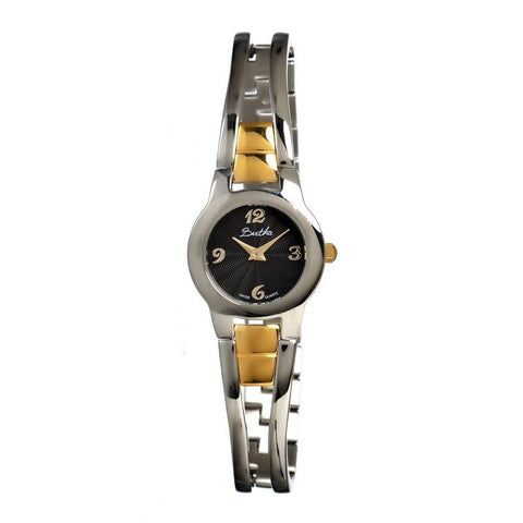 Bertha Br802 Elsie Ladies Watch BTHBR802